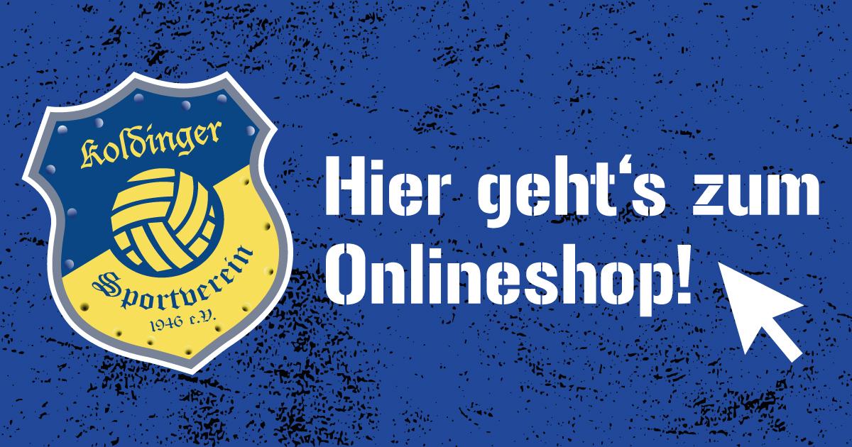 ksv Onlineshop