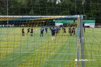 KSV_FC-StPauli_01