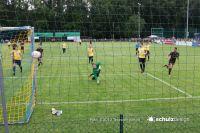 KSV_FC-StPauli_13