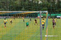 KSV_FC-StPauli_27