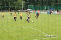 KSV_FC-StPauli_28