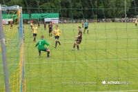 KSV_FC-StPauli_30