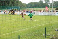 KSV_FC-StPauli_33