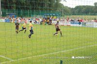 KSV_FC-StPauli_34