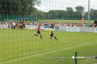 KSV_FC-StPauli_38