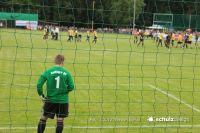KSV_FC-StPauli_41