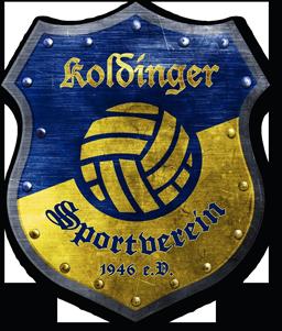 Koldinger Sportverein von 1946 e.V,