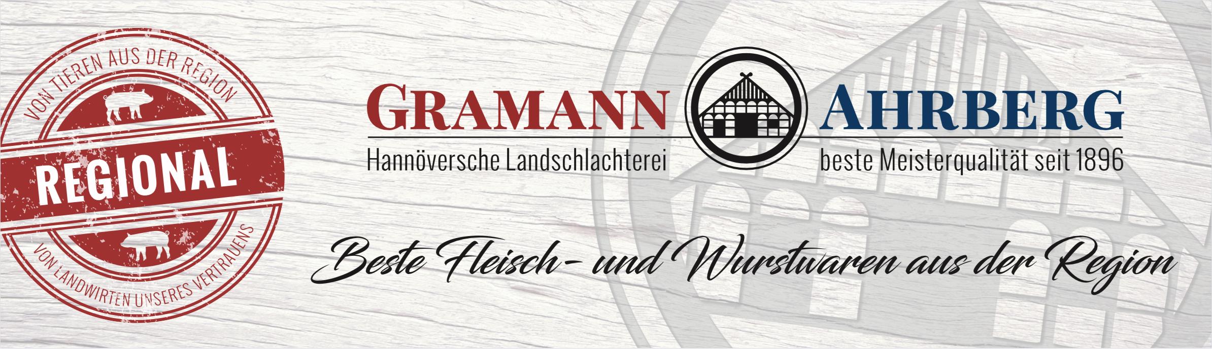 Gramann Partner