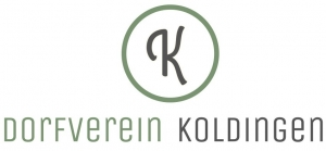 Dorfverein Koldingen (2)