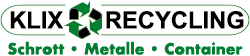 Klix Recycling